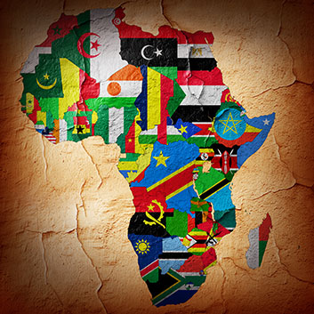 Africana Studies Honors Minor