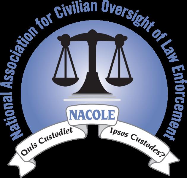 NACOLE icon