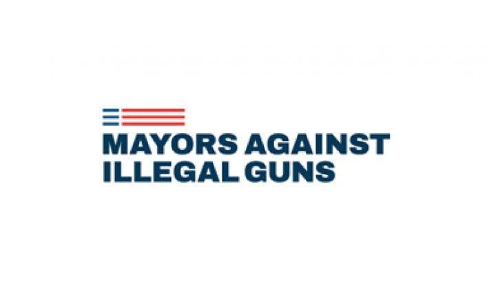 U.S. Mayors Discuss Gun Violence Prevention