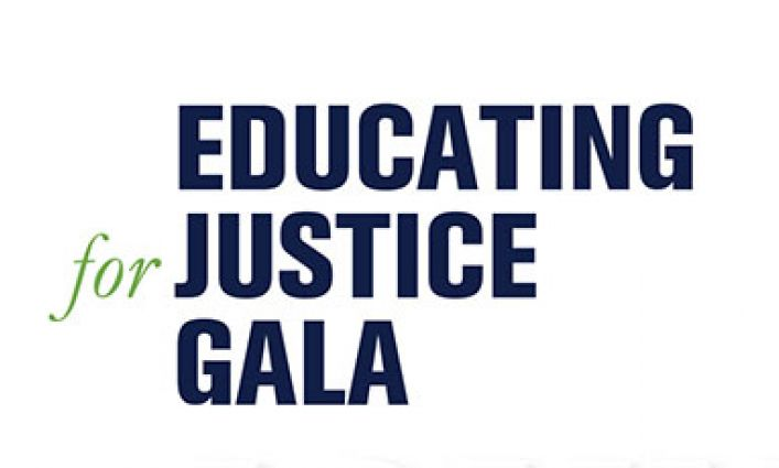 Anna Deavere Smith, The Petrie Foundation And President Jeremy Travis To Be Honored At John Jay College Educating For Justice Gala