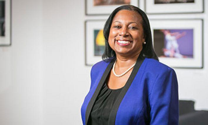 Professor to Serve on Independent Team Monitoring Ferguson, Mo., Consent Decree