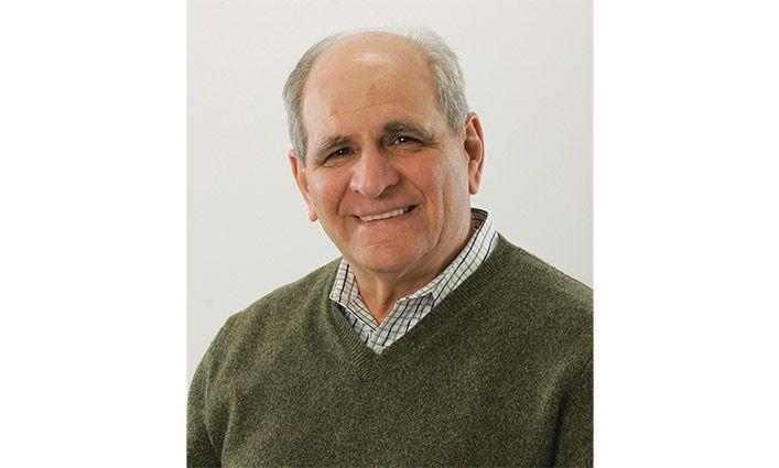 The Distinguished Alumnus Award Winner Peter J. Mancuso '79 Looks Back At His Career in Law Enforcement