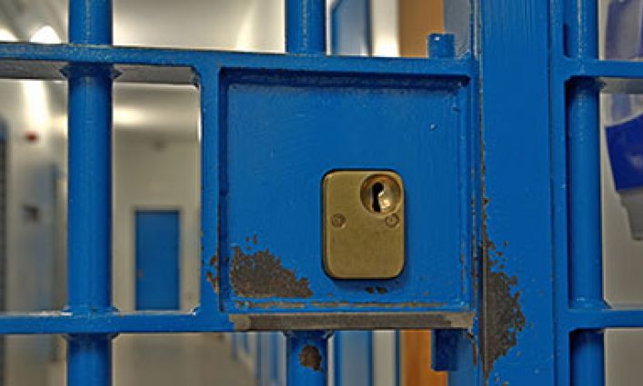 Misdemeanor Justice Project Report Examines Pretrial Detention  in New York City