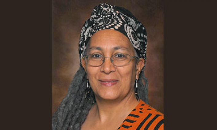 Scholarship for the Common Good: Professor Gordon-Nembhard Inducted into Co-op Hall of Fame