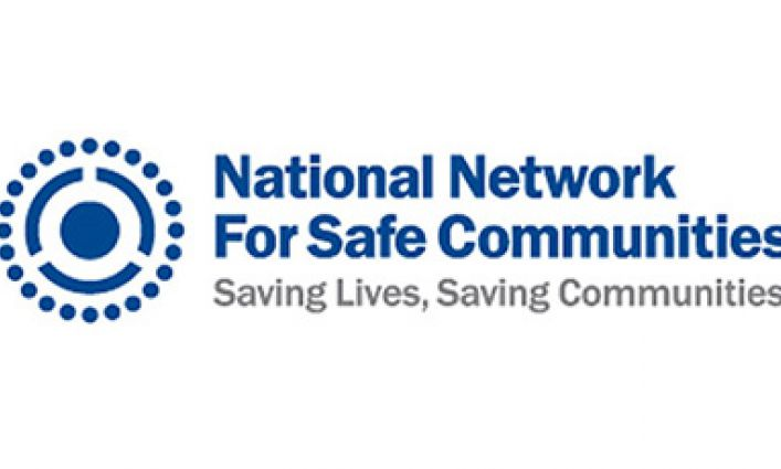 """The National Network for Safe Communities Hosts National Conference on """"Race, History, and Policing"""""""