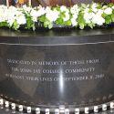 John Jay Remembers Alumni Members Lost On 9/11