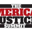 John Jay College Report on American Justice Summit Spotlights Criminal Justice Reform Movement