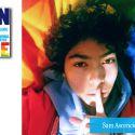 Sam Ascencio '22, Vice President of John Jay's LGBTQ+ Allies Club, Contemplates the U.S. Supreme Court Decision on LGBTQ+ Rights