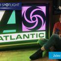 Senior Spotlight: Jaime Bilotti '20 Plans to Make Her Mark in the Music Industry
