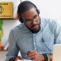 John Jay College Wins the 2021 Blackboard Catalyst Award for Training & Professional Development