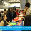NYC Council Speaker Corey Johnson and Council Member Helen Rosenthal Co-Host Community Resource Fair