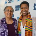 John Jay Offers a New Africana Studies Minor: Community Justice