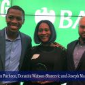Ron Moelis Fellows Win Echoing Green Social Innovation Challenge