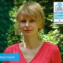 English Professor Beata Potocki Breaks Down Best Practices for Distance Learning Success