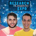 John Jay College Gears Up for its 2019 Research & Creativity Expo
