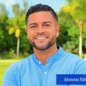 Former NYPD Officer Pablo Segarra '09 Amplifies Latinx Voices Through His Latest Business Ventures