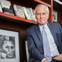 John Jay College President Jeremy Travis to Step Down